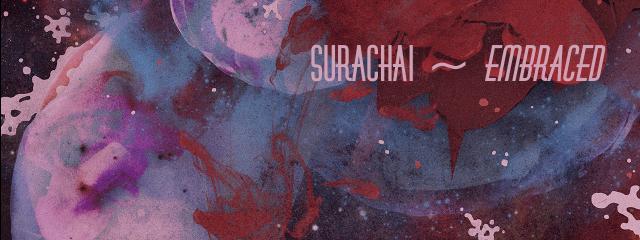 surachai-embraced